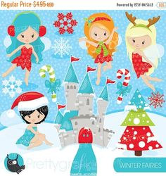 Freeware clipart for commercial use clip transparent download Christmas angel Freebie, free clipart, freebie, commercial use ... clip transparent download