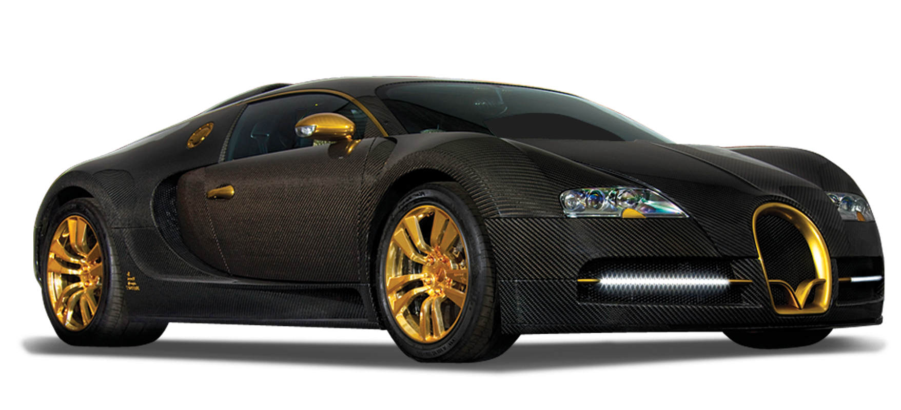 French car clipart picture royalty free library Bugatti PNG Image - PurePNG | Free transparent CC0 PNG Image Library picture royalty free library