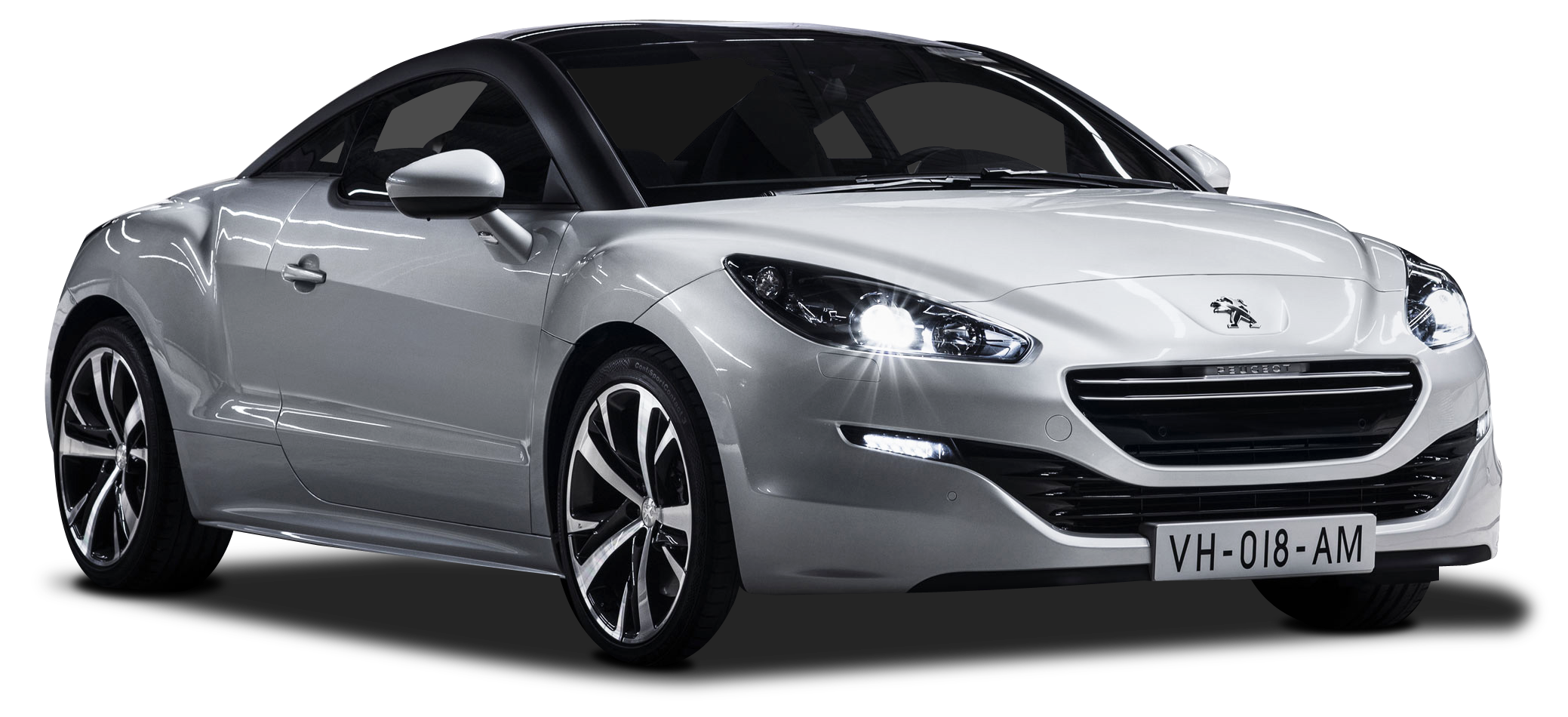 French car clipart vector royalty free library Peugeot PNG Image - PurePNG | Free transparent CC0 PNG Image Library vector royalty free library