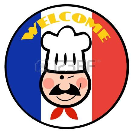 French chef clipart picture royalty free 7,684 French Chef Stock Vector Illustration And Royalty Free ... picture royalty free