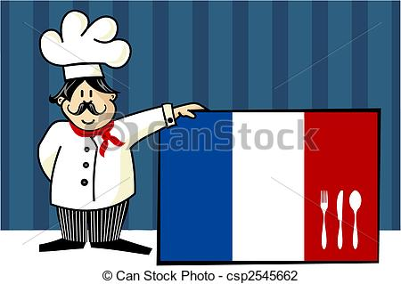French chef clipart vector freeuse stock French chef Clipart Vector and Illustration. 2,615 French chef ... vector freeuse stock