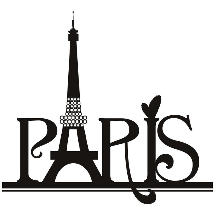 French eiffel tower clipart svg transparent Eiffel tower france clipart clip art free also - ClipartBarn svg transparent