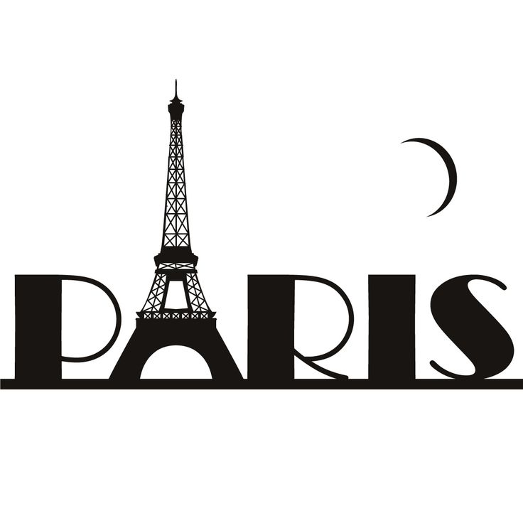 French eiffel tower clipart clip free download Free Eiffel Tower Clip Art, Download Free Clip Art, Free Clip Art on ... clip free download
