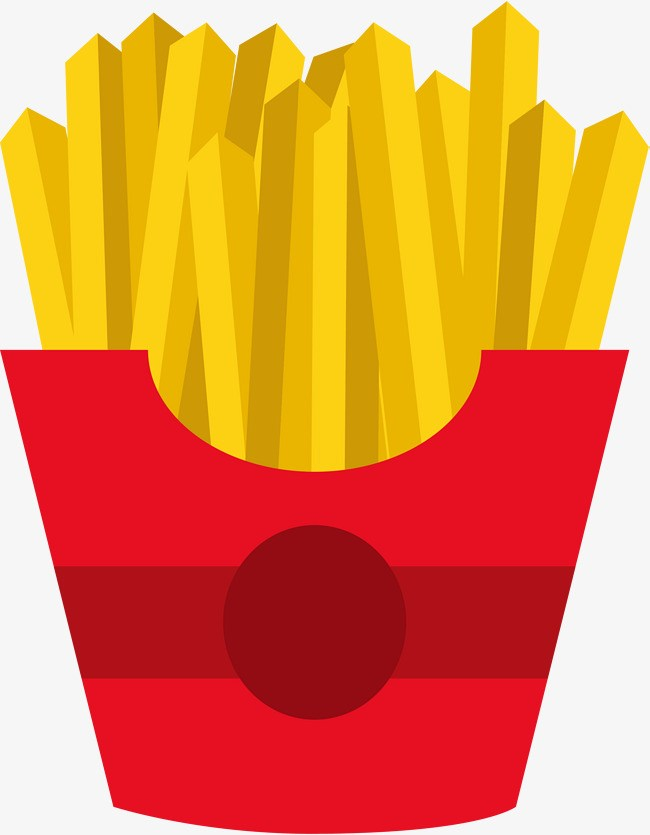 French fries pictures clipart clipart freeuse download French fries clipart png 2 » Clipart Portal clipart freeuse download