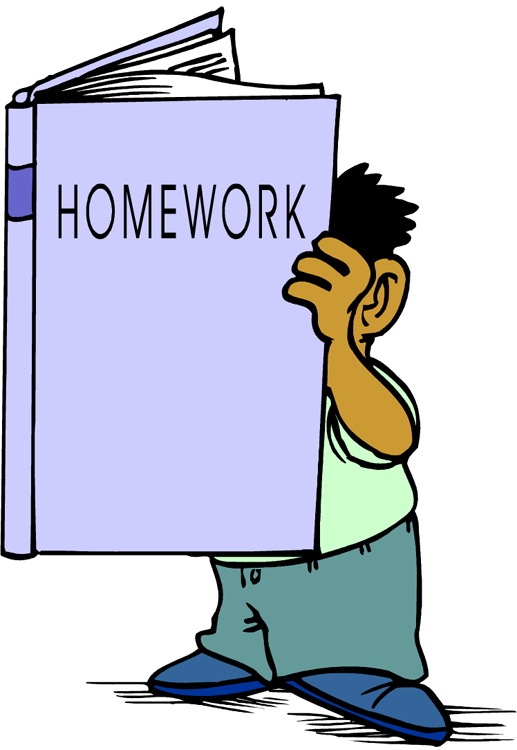 French school clipart svg library Differentiated Homeworks for GCSE AQA French svg library