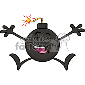 Frenzied clipart png library library frenzied clipart - Royalty-Free Images | Graphics Factory png library library