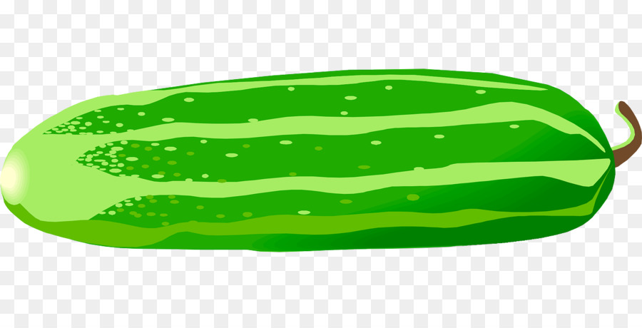 Fresh cucumber clipart svg library download Green Grass Background png download - 1280*640 - Free Transparent ... svg library download