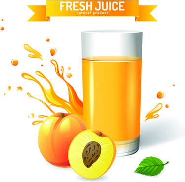 Fresh juice clipart clipart royalty free stock Fresh juice clipart free vector download (5,170 Free vector) for ... clipart royalty free stock