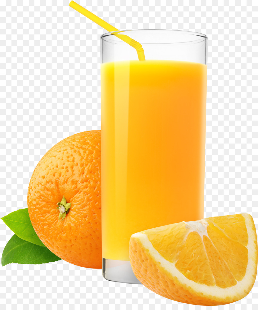 Fresh juice clipart image transparent stock Lemon Juice png download - 2000*2368 - Free Transparent Orange Juice ... image transparent stock