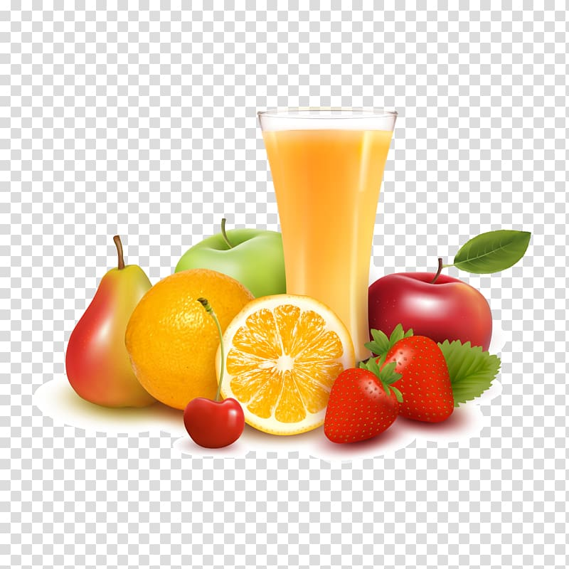 Fresh juice clipart graphic free library Fruits lot, Orange juice Apple juice Fruit, Fresh fruit and orange ... graphic free library
