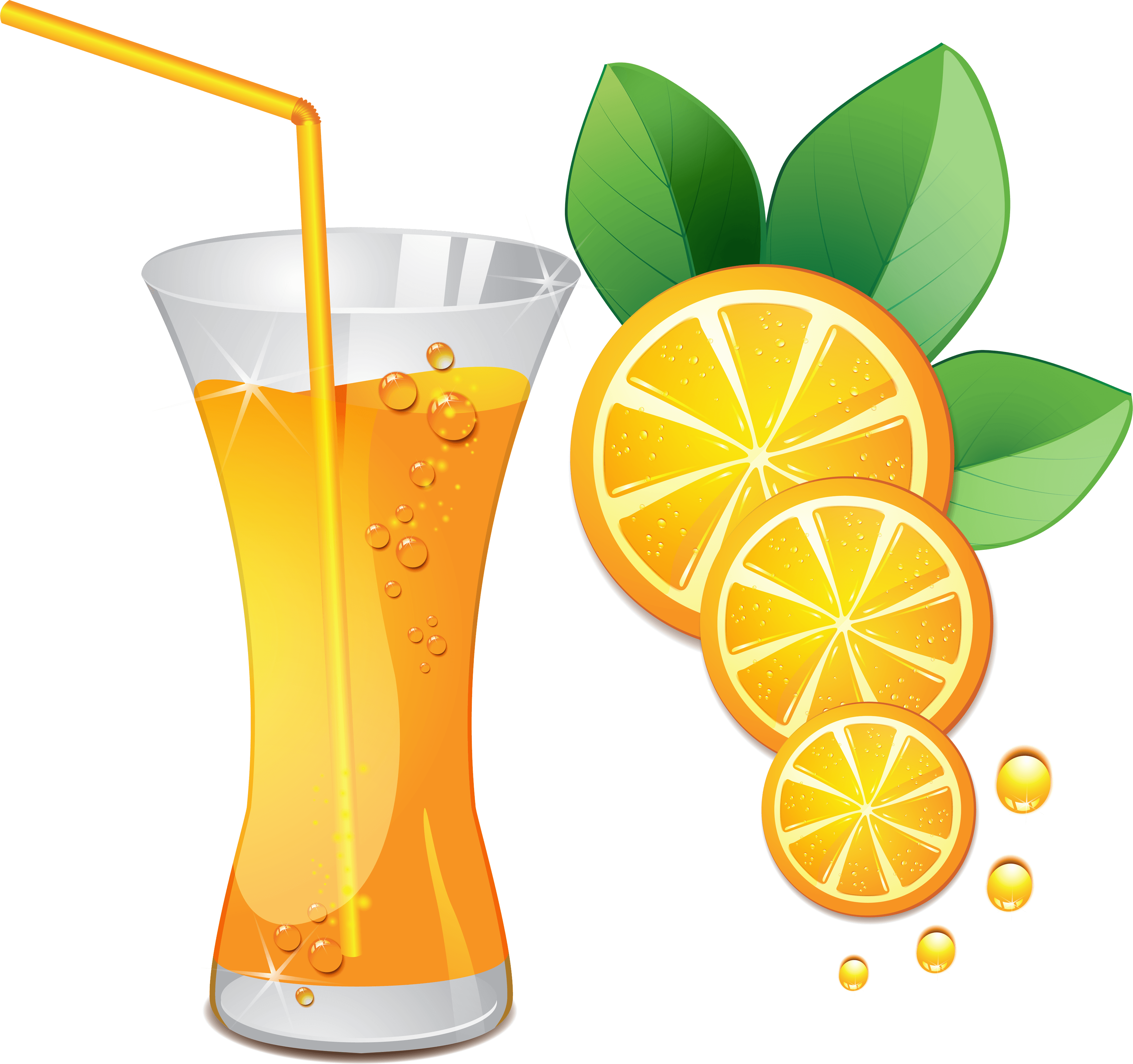 Fresh juice clipart picture library library Fresh Juices Png, png collections at sccpre.cat picture library library