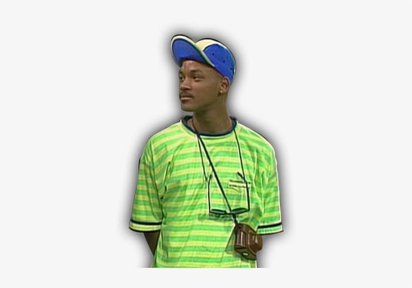 Fresh prince of bel air clipart transparent jpg black and white library Will - Fresh Prince Of Bel Air Transparent - Free Transparent PNG ... jpg black and white library