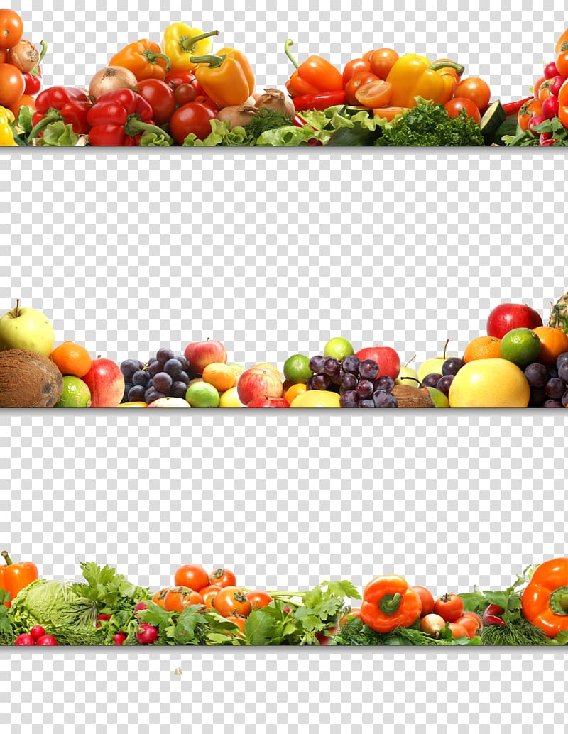 Fresh produce clipart vector library stock Fruit Vegetable .xchng, fresh vegetables, variety of vegetable lot ... vector library stock