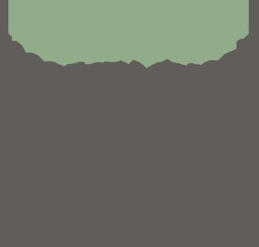 Freshpet logo clipart clip transparent Fresh Healthy Human Grade Dog Food Delivery - FreshPetFood clip transparent