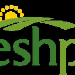 Freshpet logo clipart banner free Investors Buy High Volume of Freshpet Put Options (NASDAQ:FRPT ... banner free
