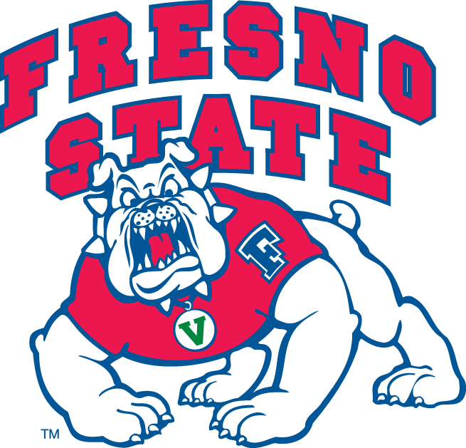 Fresno state clipart logo jpg picture royalty free library Cal State Fresno Clip Art – Clipart Free Download picture royalty free library