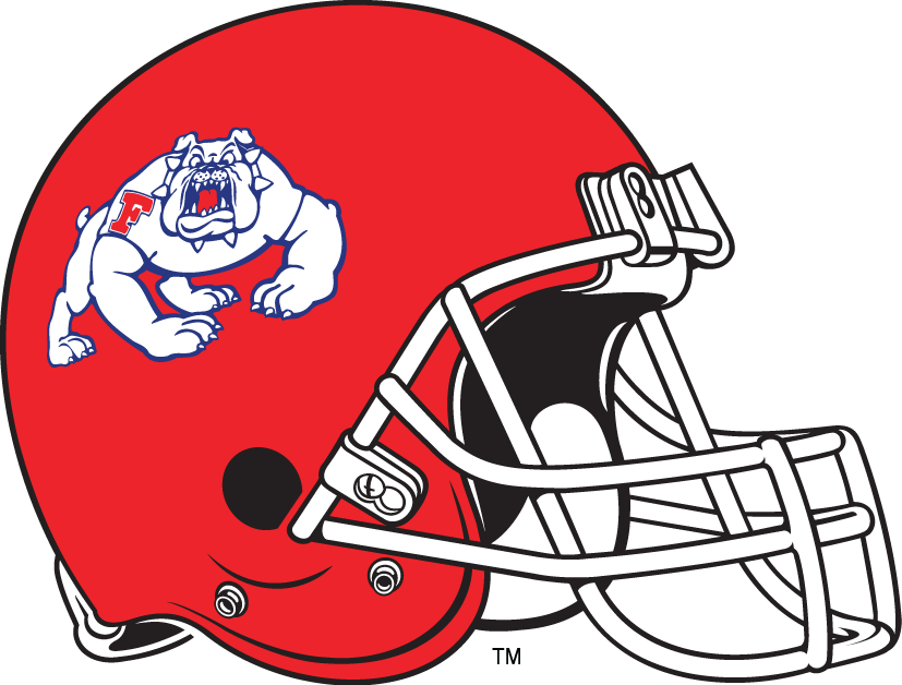 Fresno state clipart logo jpg png library Cal State Fresno Clip Art – Clipart Free Download png library