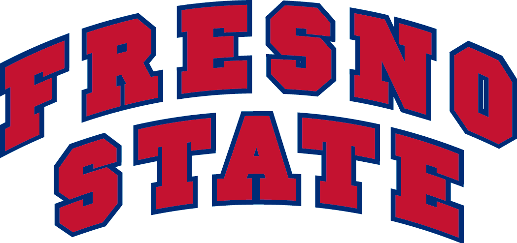 Bulldog basketball playoffs clipart image free download Fresno State Bulldogs football - Wikipedia image free download