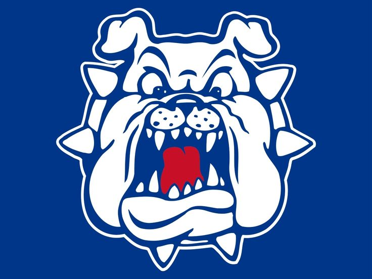 Fresno state clipart logo jpg jpg Fresno state clipart logo jpg - ClipartFest jpg