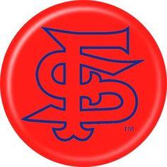 Fresno state clipart logo jpg picture freeuse Fresno State Bulldogs Logo | College Football Logos | Pinterest ... picture freeuse