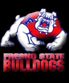 Fresno state clipart logo jpg vector black and white stock pictures of fresno state | Fresno State Bulldogs | Classroom ... vector black and white stock