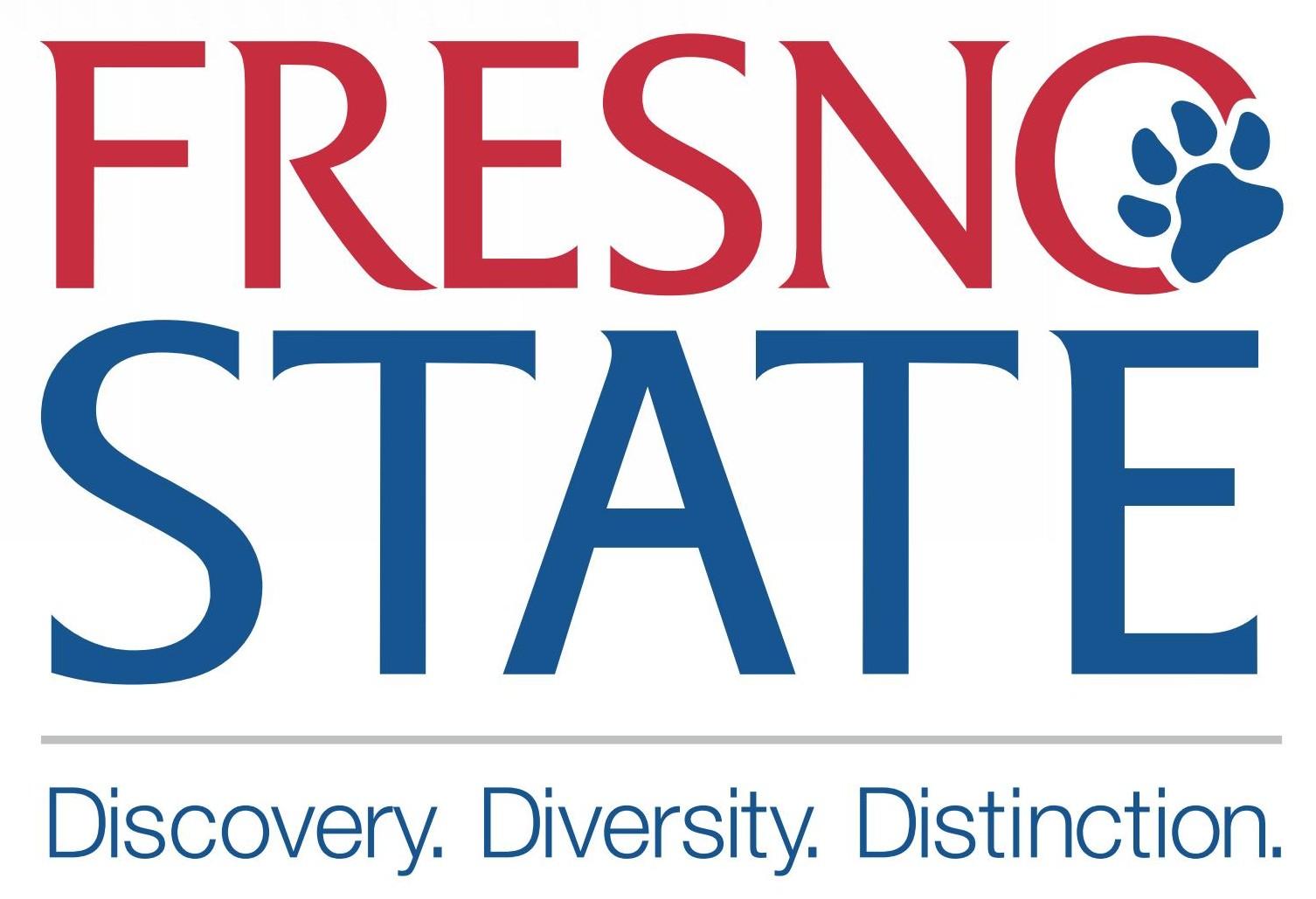 Fresno state clipart logo jpg freeuse download Fresno state clipart logo jpg - ClipartFest freeuse download