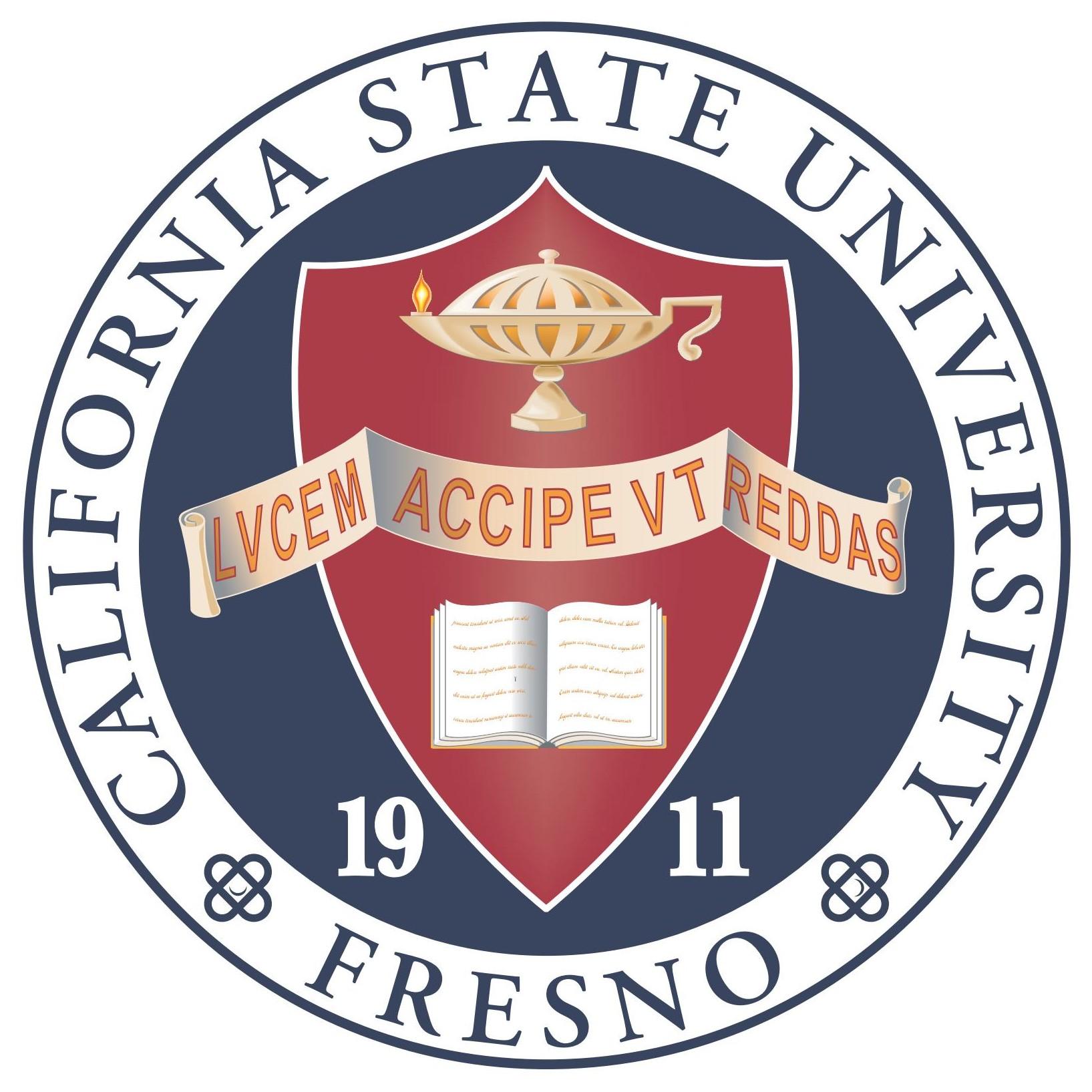Fresno state clipart logo jpg png royalty free download Cal State Fresno Clip Art – Clipart Free Download png royalty free download