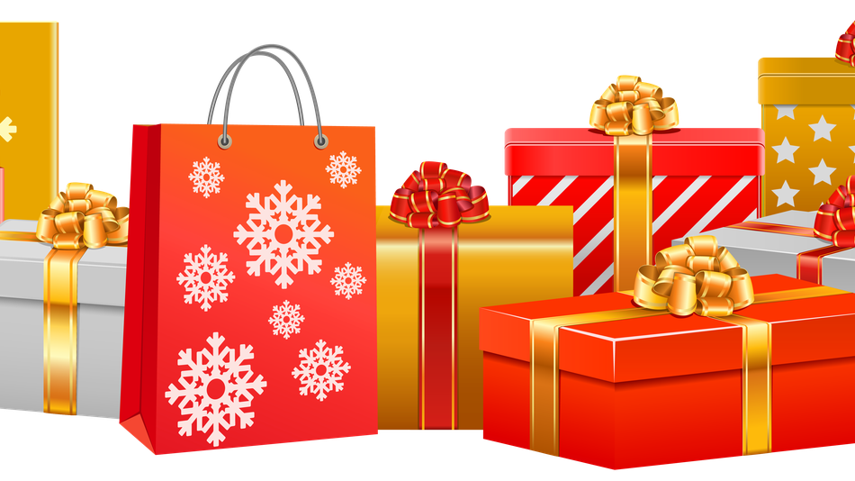 Frfree gift money clipart image library download Nigerian Man Asked Wife What She Wants for Christmas.... See List; 1 ... image library download