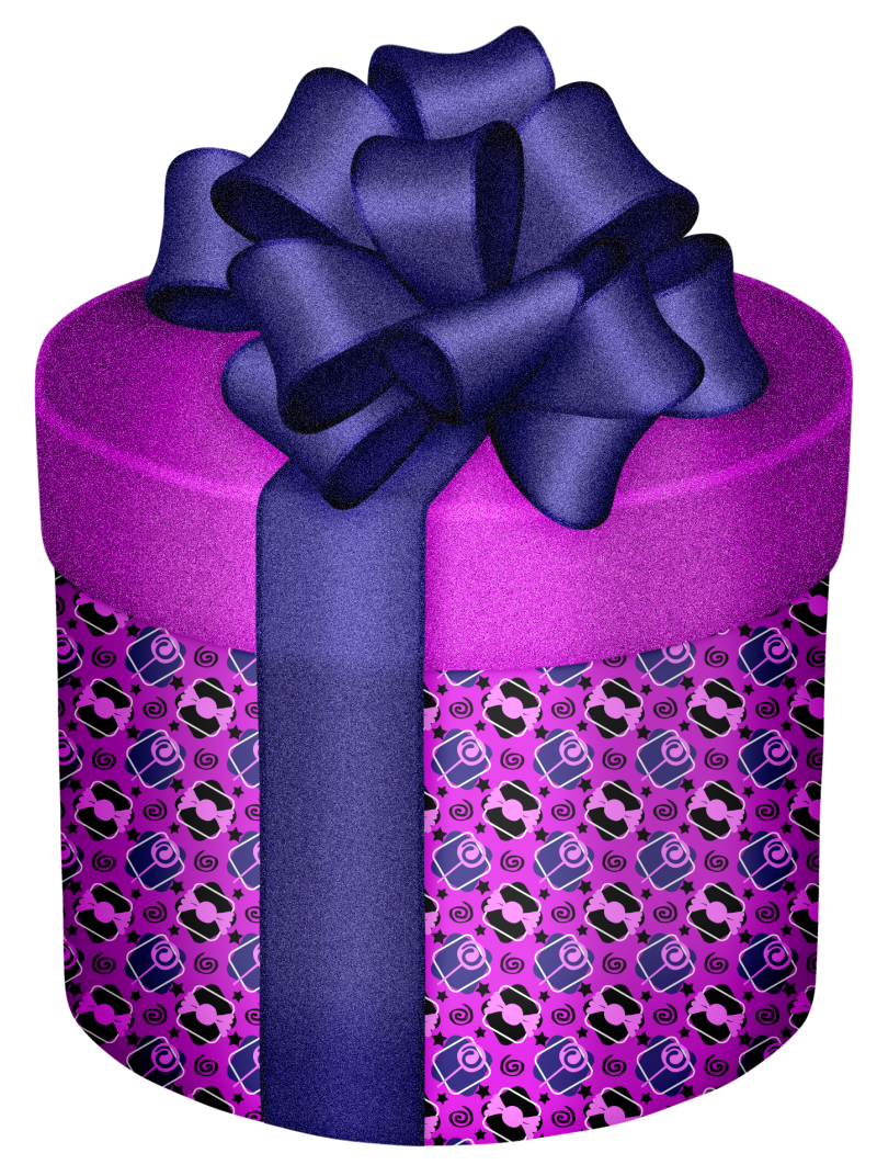 Frfree gift money clipart clip art freeuse library ○••°‿✿⁀Boxes‿✿⁀°••○ | cardmakingandpapercraft.com free papers ... clip art freeuse library