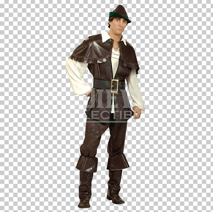 Friar tuck clipart clipart free library Robin Hood Halloween Costume Friar Tuck Nottingham PNG, Clipart ... clipart free library