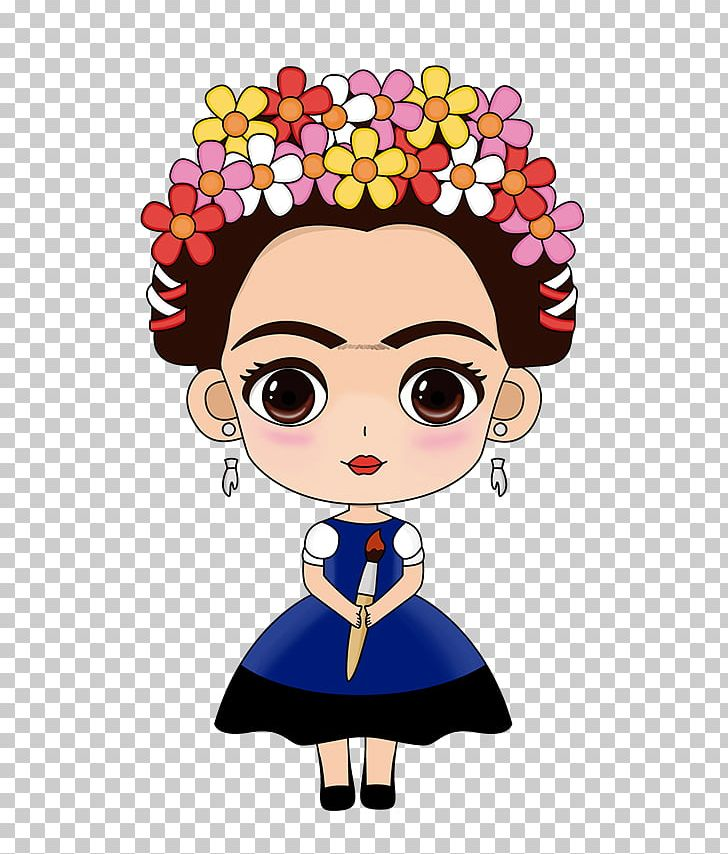 Frida kahlo clipart free clipart free Frida Kahlo T-shirt Mexico Art Drawing PNG, Clipart, Animaatio, Art ... clipart free