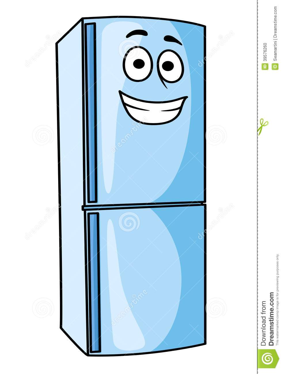 Fridge clean out clipart banner stock Refrigerator Clipart   Free download best Refrigerator Clipart on ... banner stock