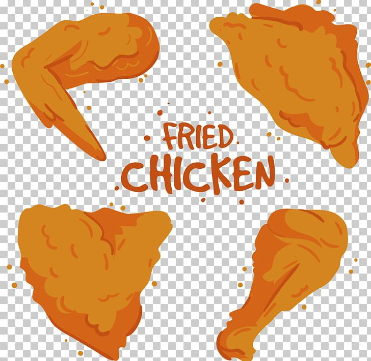 Fried chicken cartoon clipart banner free library Fried Chicken Buffalo Wing KFC Chicken Nugget PNG, Clipart, Balloon ... banner free library