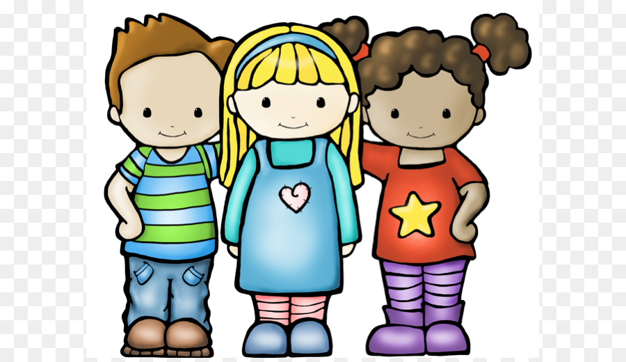 Friedns clipart clipart freeuse download Friends clipart png » Clipart Station clipart freeuse download