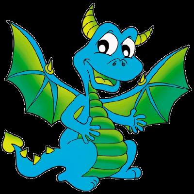 Friendly dragon clipart transparent download 73+ Clip Art Dragon | ClipartLook transparent download