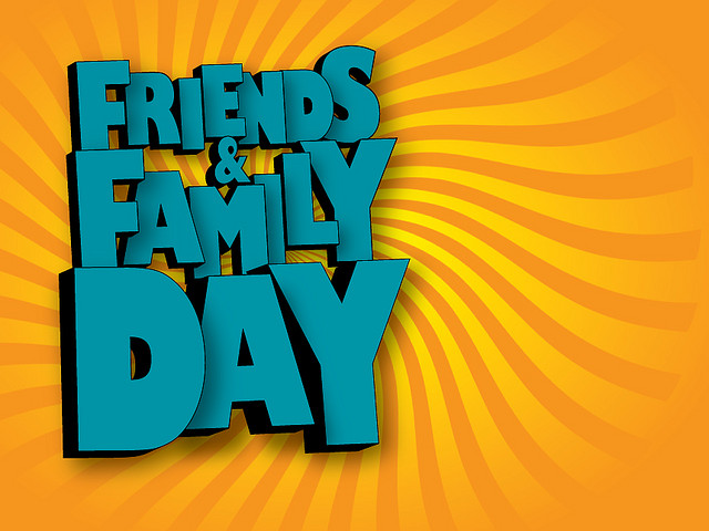 Friends and family day clipart image download Free Family Friends Cliparts, Download Free Clip Art, Free Clip Art ... image download