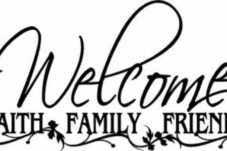 Friends and family day clipart clip freeuse download Church family and friends day clipart 3 » Clipart Station clip freeuse download