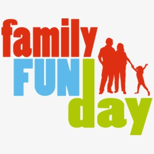 Friends and family day clipart jpg download Free Clipart School Picture Day - Best Of Luck Friends , Transparent ... jpg download