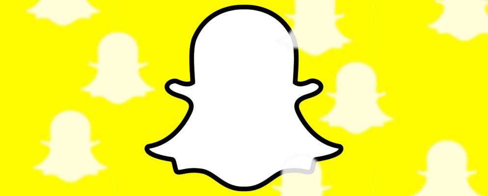 Friends going their own way clipart clipart royalty free download How To Hide Your Best Friends List On Snapchat clipart royalty free download