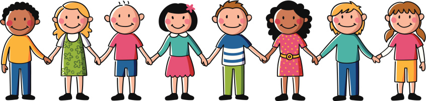 Friends holding hands clipart graphic transparent download Friends Holding Hands Clipart (104+ images in Collection) Page 2 graphic transparent download