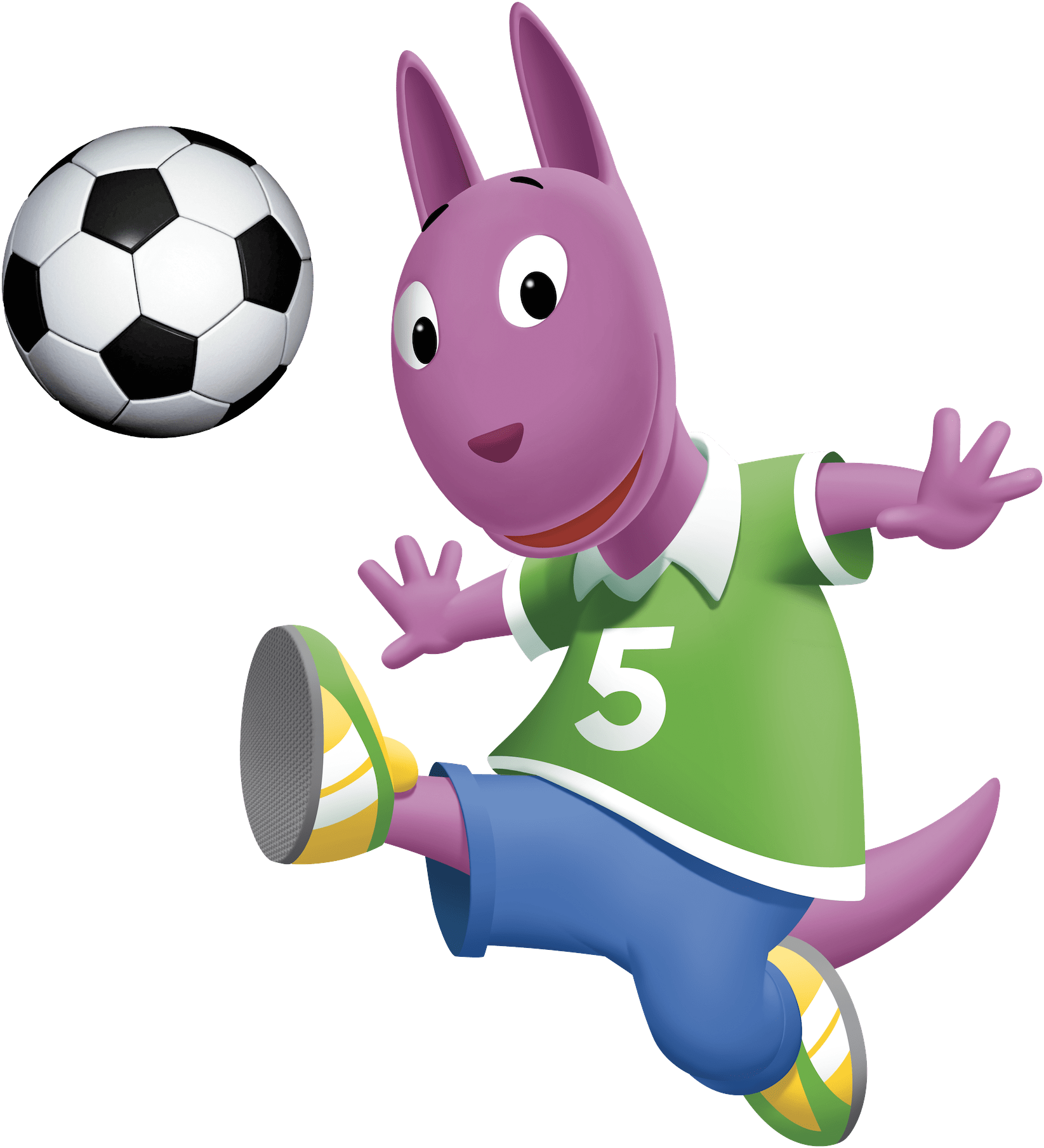 Friends playing football clipart graphic royalty free download Austin Playing Football transparent PNG - StickPNG graphic royalty free download