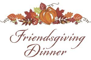 Friendsgiving clipart clip freeuse Friendsgiving clipart 5 » Clipart Portal clip freeuse