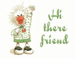 Friendship clipart for facebook stock Free Animated Friends Messages Gifs Page 3, Free Friends ... stock