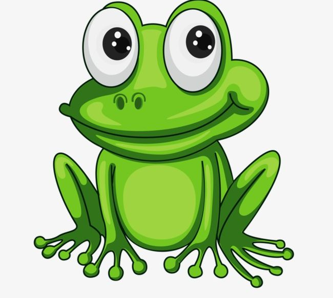 Frog cartoon clipart png free stock Cartoon Frog PNG, Clipart, Amphibians, Animals, Cartoon Clipart ... png free stock