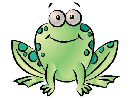 Frog cartoon clipart free stock Frog Cartoon Picture | Free download best Frog Cartoon Picture on ... free stock
