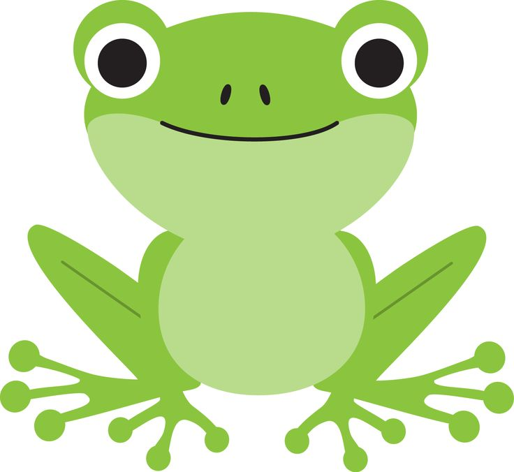 Frog clipart easy clipart transparent library Frogs Clipart | Free download best Frogs Clipart on ClipArtMag.com clipart transparent library