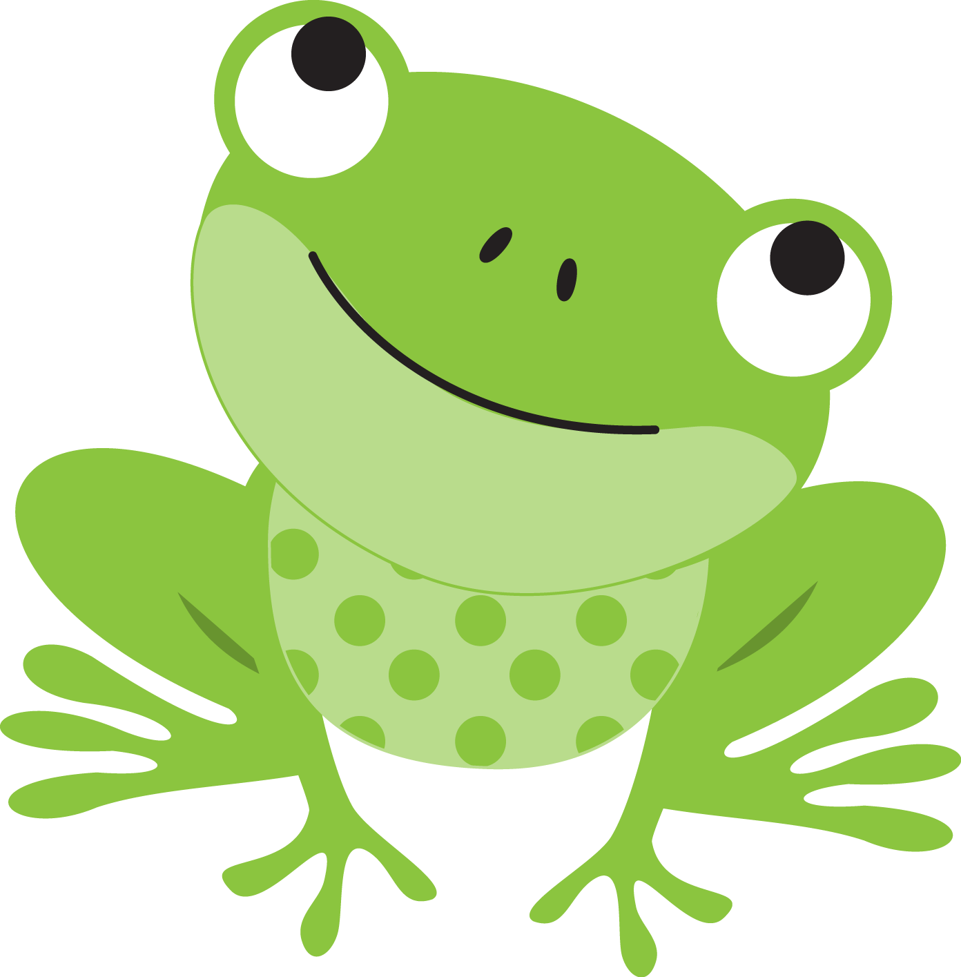 Frog clipart png picture free stock The Tree Frog Clip art - frog clipart png download - 1392*1415 ... picture free stock