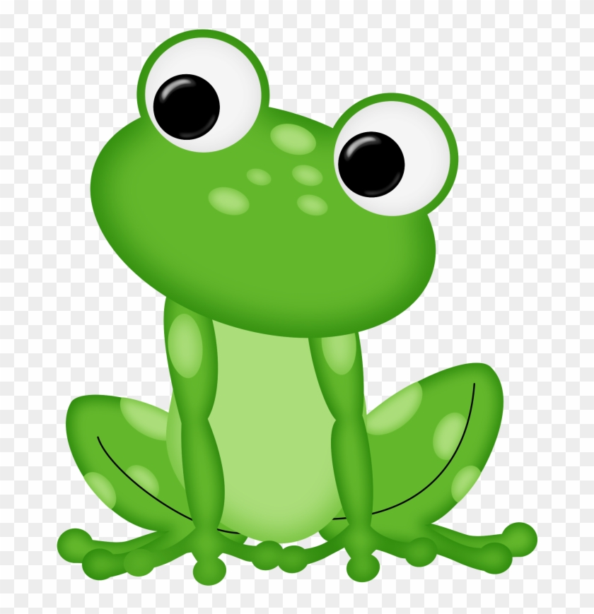 Frog clipart png svg Png Free Download Aw Puddle Png Pinterest Frogs Halloween - Frog ... svg