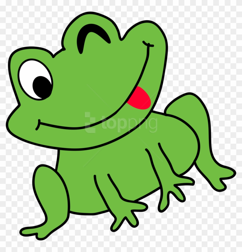Frog clipart png graphic freeuse download Download Frog Png Images Background - Frog Clipart, Transparent Png ... graphic freeuse download