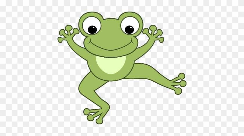 Frog clipart png image freeuse Download Free png School Frog Clipart Frog Png Clipart Free ... image freeuse